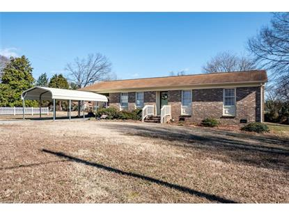 260 Country Club Drive Eden, NC MLS# 939692