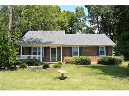 1903 Mill Avenue Eden, NC MLS# 939918