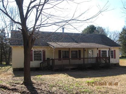 140 Thomas Trail Reidsville, NC MLS# 939998