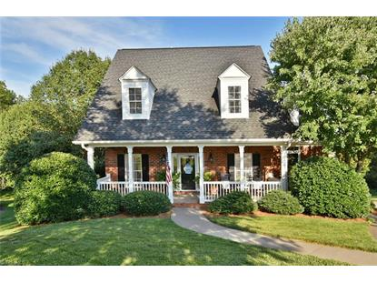 116 Monarch Court Advance, NC MLS# 940161
