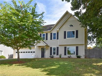 6235 Spring Park Road Clemmons, NC MLS# 940167