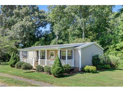 120 Edwards Road Reidsville, NC MLS# 940369