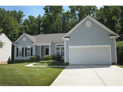 114 Winterbell Drive Mooresville, NC MLS# 940476