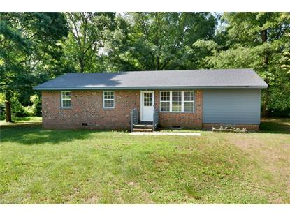 2251 Shady Lane Burlington, NC MLS# 941185