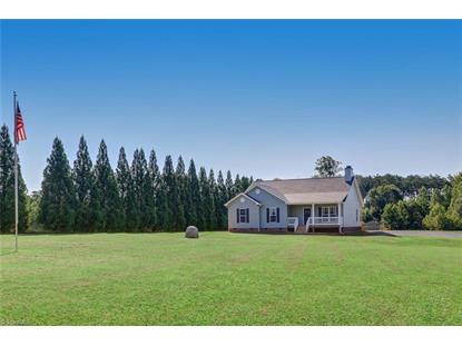 669 Snead Road Stoneville, NC MLS# 941642