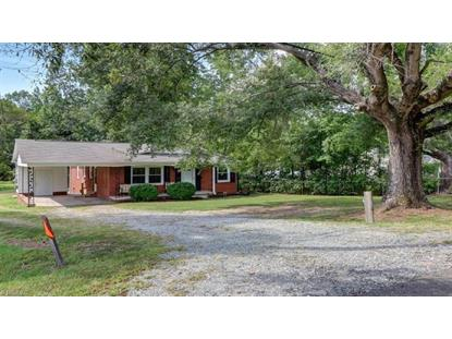 1230 Nc Highway 49  Burlington, NC MLS# 945821