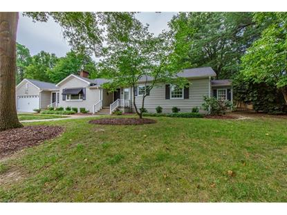 518 Tarleton Avenue Burlington, NC MLS# 946017
