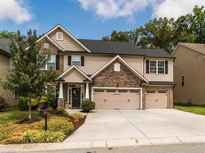2957 Victoria Falls Drive Burlington, NC MLS# 946081