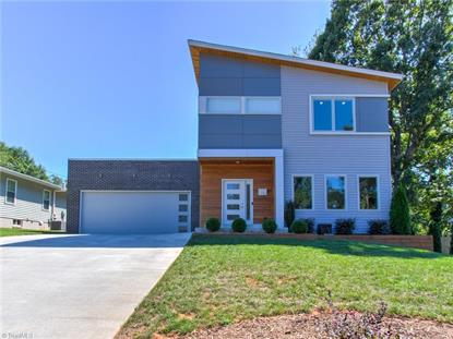Homes for Sale in Winston-Salem, NC – Browse Winston-Salem