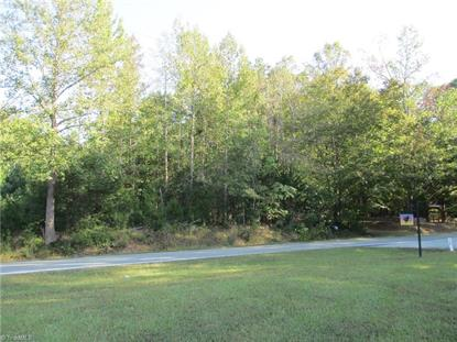 0 White Level Road Mebane, NC MLS# 951783