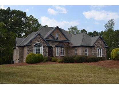 196 Mossdale Road Stoneville, NC MLS# 952947
