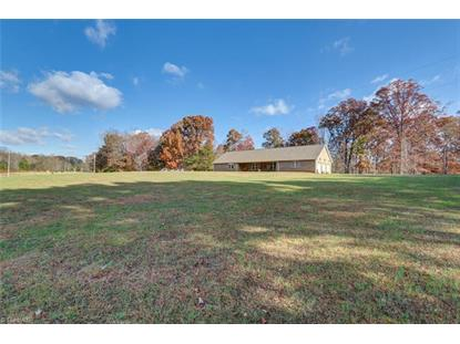 760 Taylor Road Stoneville, NC MLS# 958621