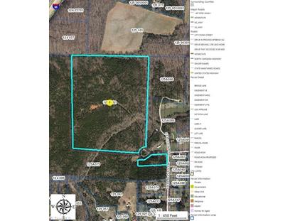 0 Deer Haven Drive China Grove, NC MLS# 962698