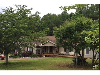 134 Deep Pond Road Meadows of Dan, VA MLS# 968088