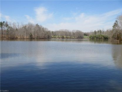 1020 Fox Cliff Drive Mebane, NC MLS# 969719