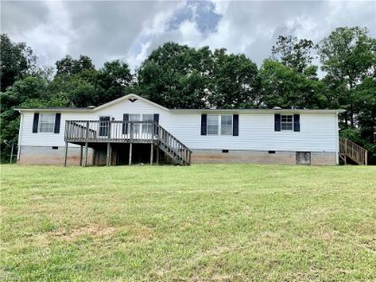 2884 Christian Home Church Road Traphill, NC MLS# 988509