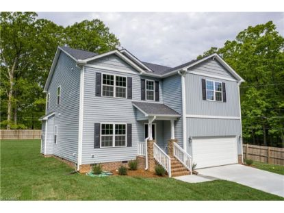 2300 Turning Pointe Way Hillsborough, NC MLS# 989126