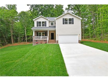 2320 Turning Pointe Way Hillsborough, NC MLS# 989130