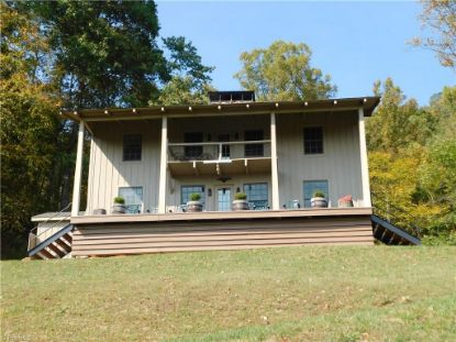 2667 Bear Trail  Cana, VA MLS# 998963