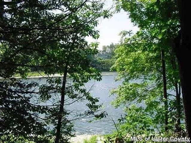 00 Lake Road, Lake Katrine, NY 12449