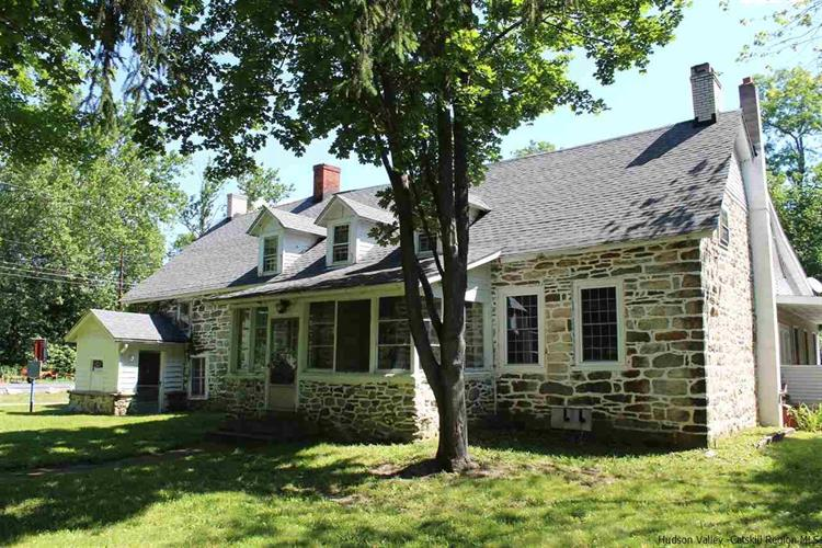 pine bush singles Single-family homes for sale in pine bush, ny on oodle classifieds join millions of people using oodle to find local real estate listings, homes for.