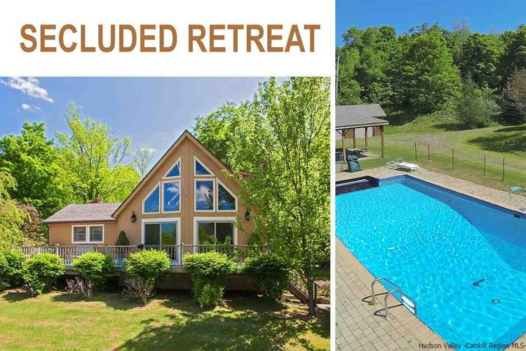 halcottsville singles 296 biruk rd, halcottsville,  this single-family home located at 296 biruk rd, halcottsville ny, 12438 is currently for sale and has been listed on trulia for 69 .