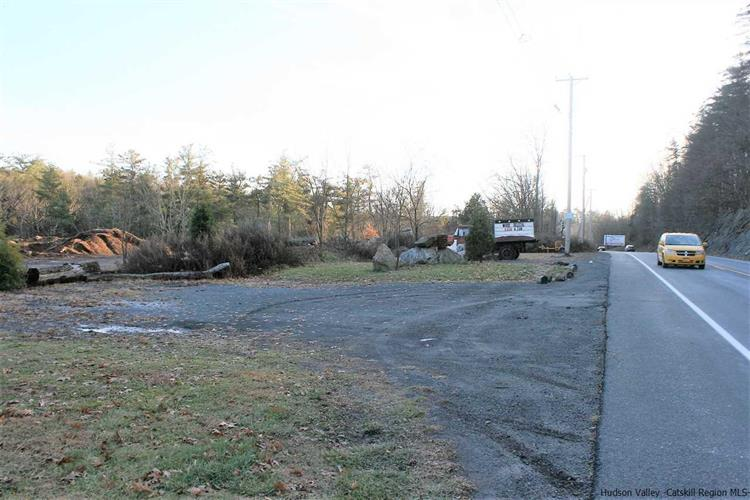 2498 Route 9W, Saugerties, NY 12477 - Image 1