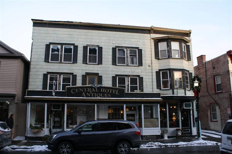 81-85 Partition St., Saugerties, NY 12477 - Image 1