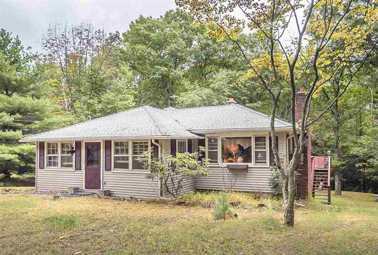 297 Sheldon Hill Road, Olive NY 12461 For Sale, MLS # 20181075 ...