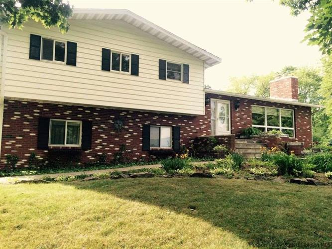 3 Old Route 9W, Saugerties, NY 12477 - Image 1