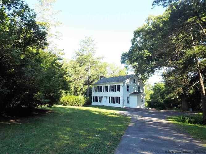 120 Malden Turnpike, Saugerties, NY 12477