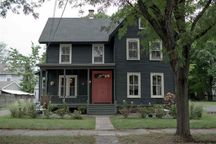 139 Downs Street, Kingston, NY 12401 - Image 1