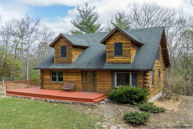 852 Ashokan Road, Kingston, NY 12401 - Image 1