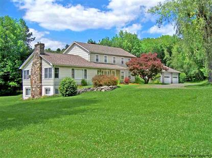 99 Ridge view Road Kerhonkson, NY MLS# 20160579