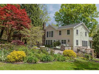 145 Ridgeview Road Kerhonkson, NY MLS# 20161782