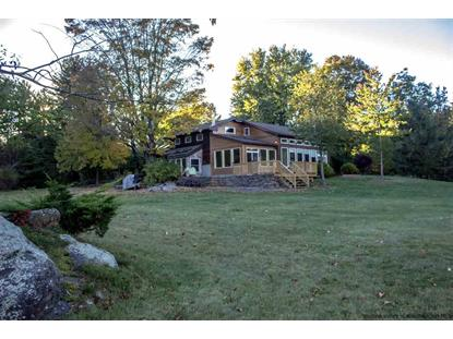 211 Palentown Road Kerhonkson, NY MLS# 20162379