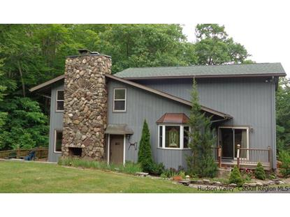 5541 State Route 28 Phoenicia, NY MLS# 20163354