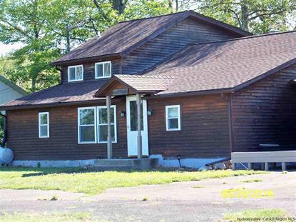 115 Decker Road Kerhonkson, NY MLS# 20164124