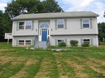 672 ALBANY POST Road, New Paltz, NY