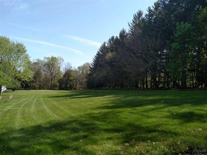 River Road C&D (River, CE Penney & Cottage ) Wallkill, NY MLS# 20164812