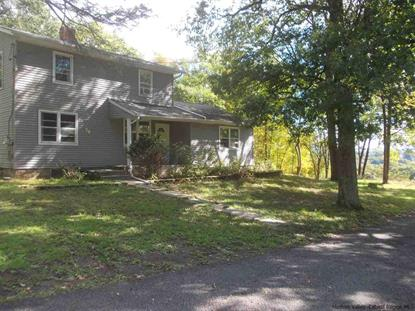 58 Finger Hill Road Saugerties, NY MLS# 20170582