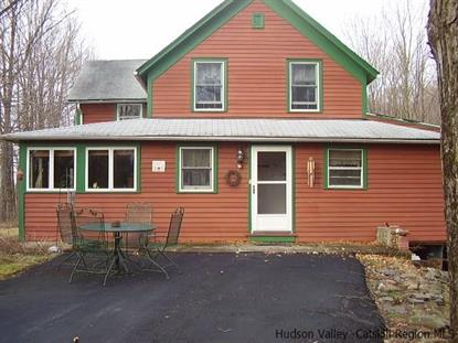 155 PANCAKE HOLLOW Road, Highland, NY
