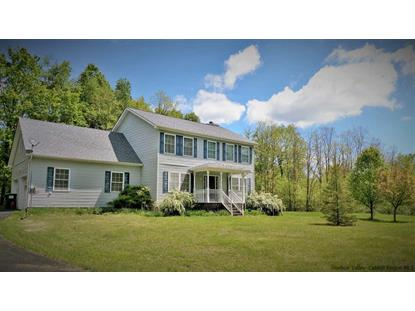 234 Knoth Road, Wallkill, NY