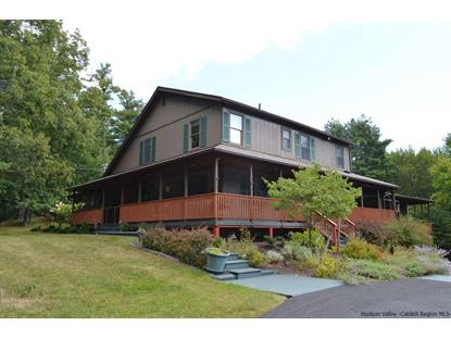 338 Browns Pond Road Clinton, NY MLS# 20174196
