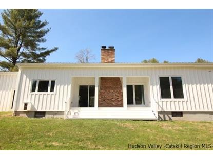 57 Old Taylor Road Road Jeffersonville, NY MLS# 20174303