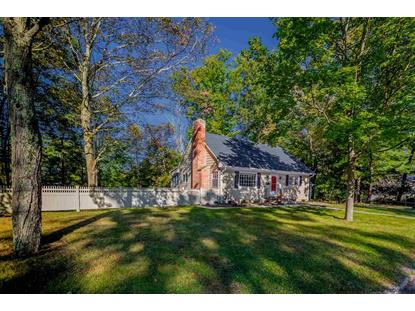 43 Millrock Road, New Paltz, NY