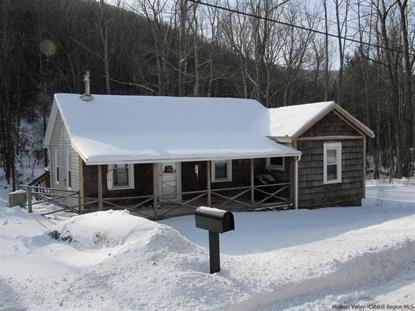 2422 Route 214, Lanesville, NY