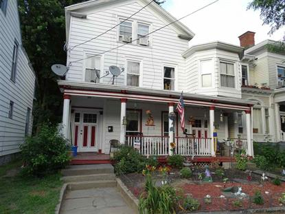 154 Fair Street, Kingston, NY