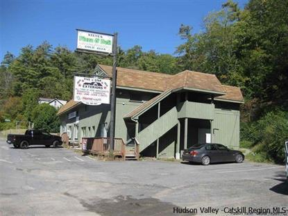 580-620 Route 28, Kingston, NY
