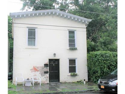 16 Russell St, Saugerties, NY